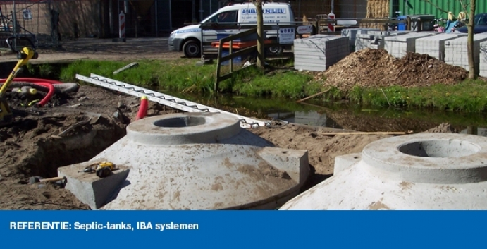 banner-septic-tank-iba-systemen-2